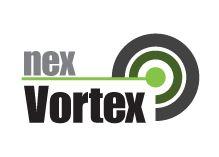 Image result for nexvortex